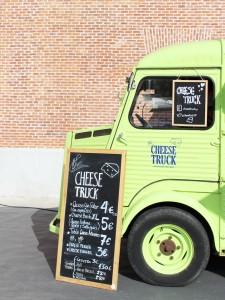 street food truck para blog 2