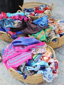 street market para blog 3