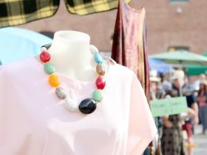 street market para blog 4