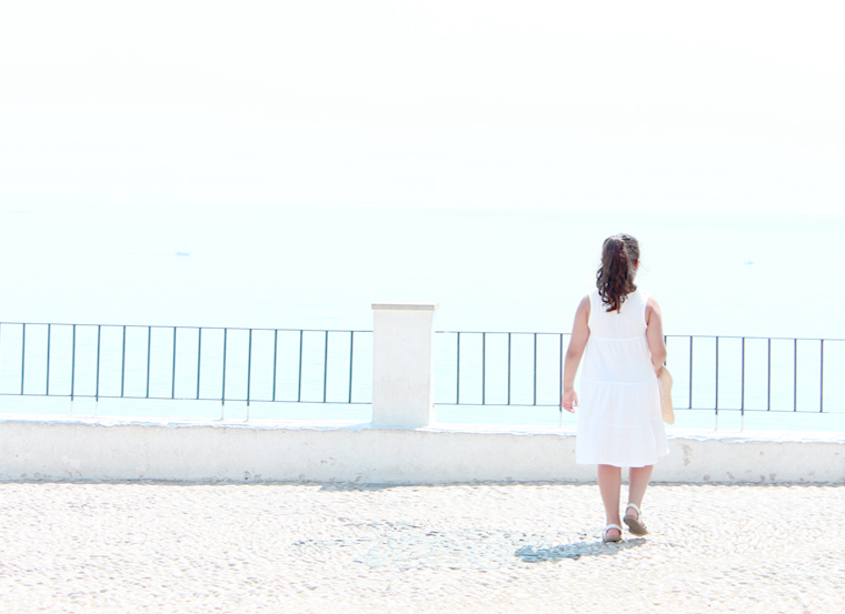 escapada al Mediterráneo - Altea - Once a Day