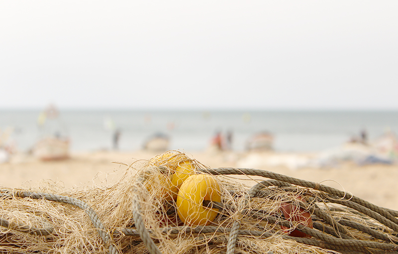 retos para hacer fotografias en verano - Once a Day blog