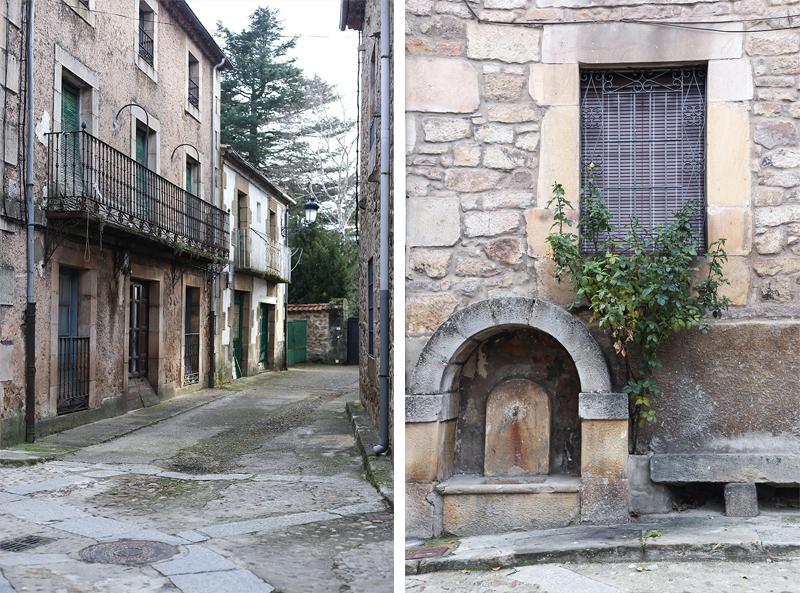 ruta para fotografiar en Soria